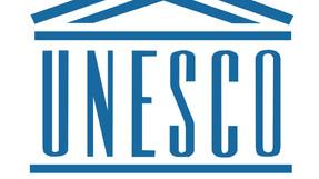 ИМТК примет международную конференцию ЮНЕСКО