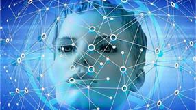 Конференция «Документация и данные в современном мире» прошла в ИМТК