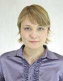 Гусева Раиса Григорьевна.jpg