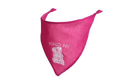 Pongo Pet Lola's Bandana