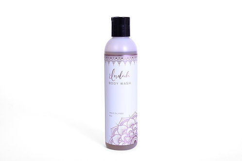 Indah Ultimate Shower Collection