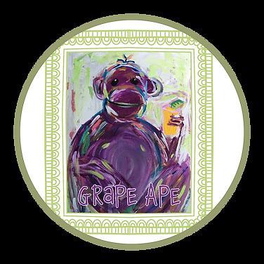 Grape Ape_Web_png.png