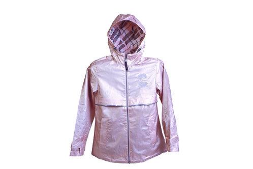 Indah Rain Jacket