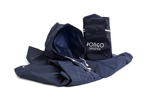 Pongo Stay-Dry Rain Slicker