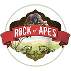 Rock Of Apes_Web_png.png