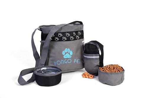 Pongo Pet Pawz Accessory Bag