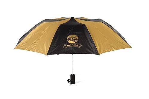 Camp Pongo Umbrella