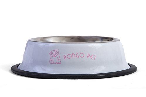 Pongo Pet Lola's Dog Bowl