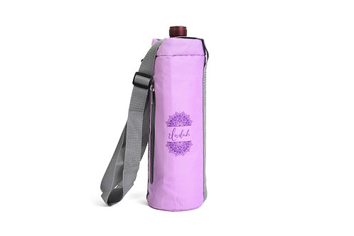 Indah Hydro Sling Bottle Cooler