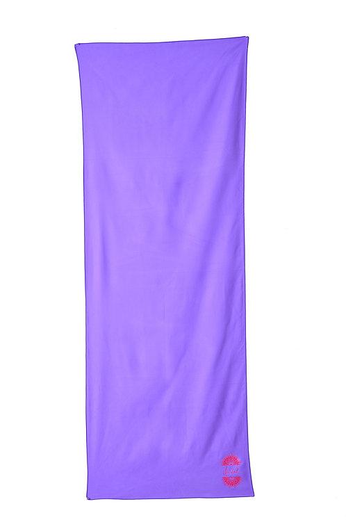 Indah Microfiber Mat Towel