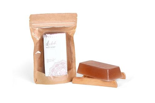 Indah Signature Scent Soap