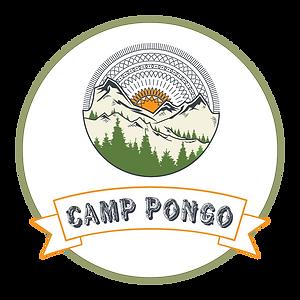 Camp Pongo_png.png