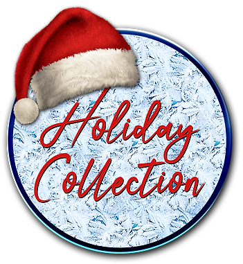 Holiday Collection_png.png