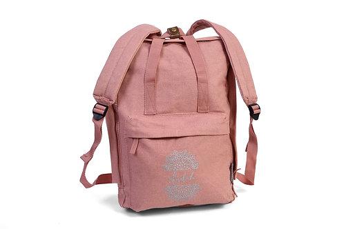 Indah Trek Backpack