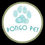 Pongo Pet_Web_png.png