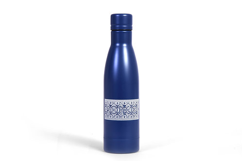 Pongo Vasa Vacuum Bottle