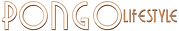 PongoLifestyle_logo 2_png.png
