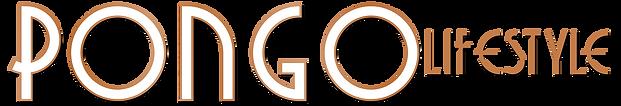 PongoLifestyle_logo 2_png.png