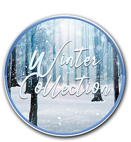Winter Collection_png.png