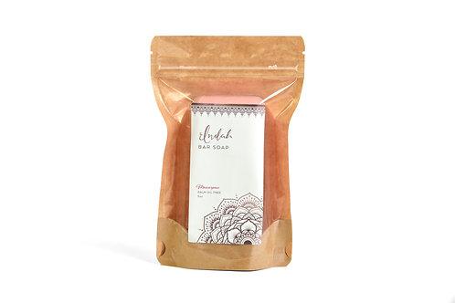 Indah Marscapone Soap