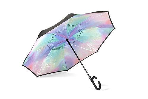 Indah Inversion Umbrella