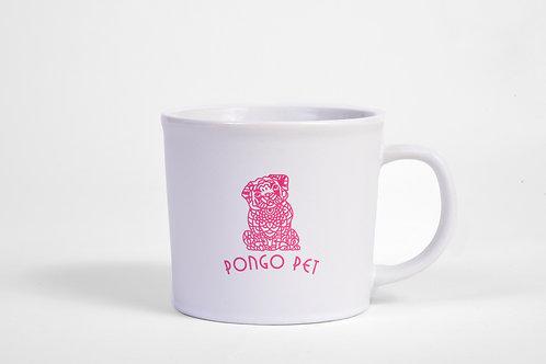 Pongo Pet Lola's Mug