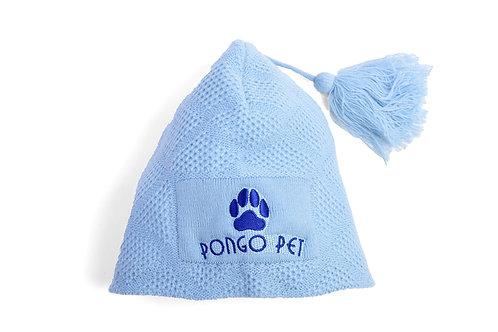 Pongo Pet Pawz Beanie