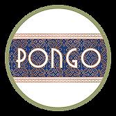 Pongo_Web_png.png