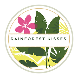 Rainforest Kisses_Web_png.png
