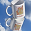 Thumbnail: Orangutan Awareness Coffee Mug