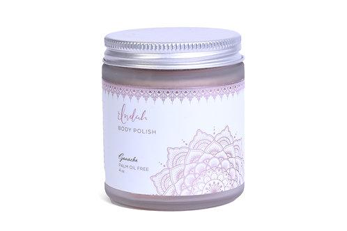 Indah Ganache Body Butter