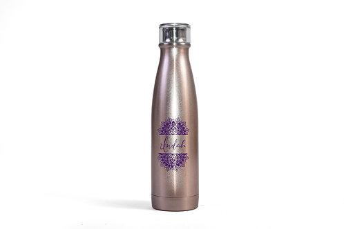 Indah Perfect Seal Vacuum Bottle