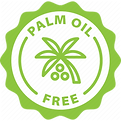 palm_oil_free-512.png