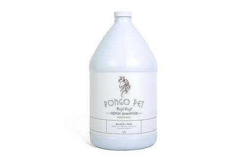 Pongo Pet Neigh-Neigh Horse Shampoo