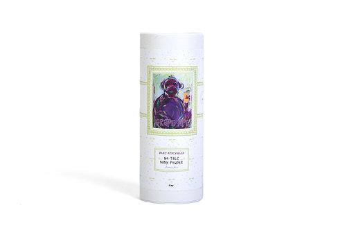Grape Ape No Talc Powder