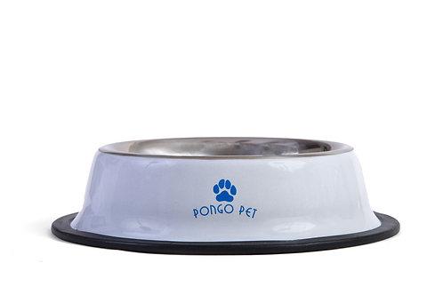 Pongo Pet Pawz Small Dog Bowl