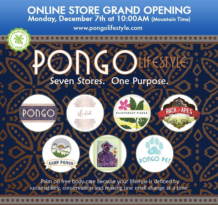 Pongo Grand Opening_jpg.jpg
