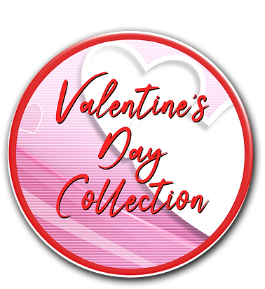 Valentines Day Collection_png.png