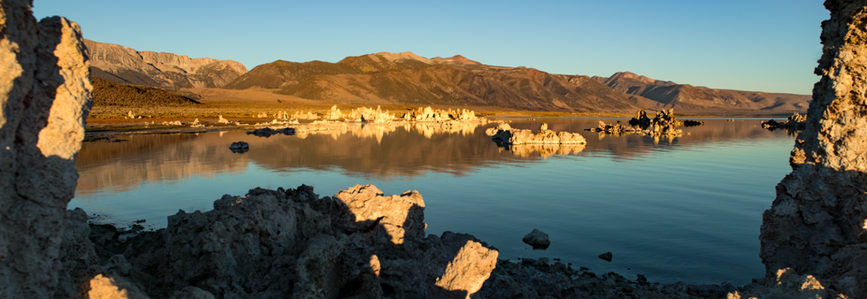 Mono-Lake1.png