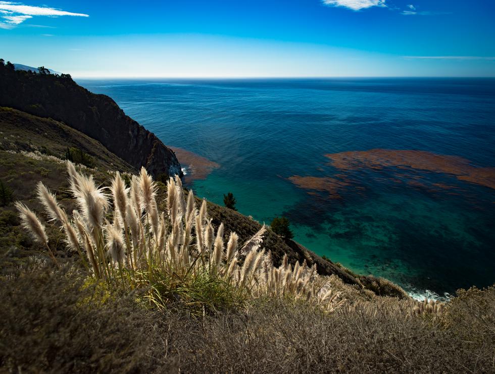 The-Big-Sur 2 Coastal