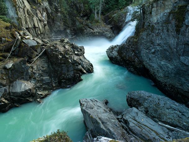 Nairn-Falls-Canda-BC.png