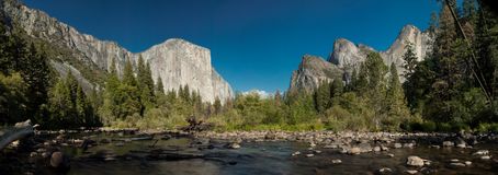 Yosemite-101