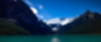 Lake-Louise-617-Pano.png