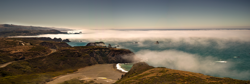 Misty-afternoon-Nth-California.png