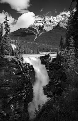 Athabasca-Falls-Jasper-Canada.png