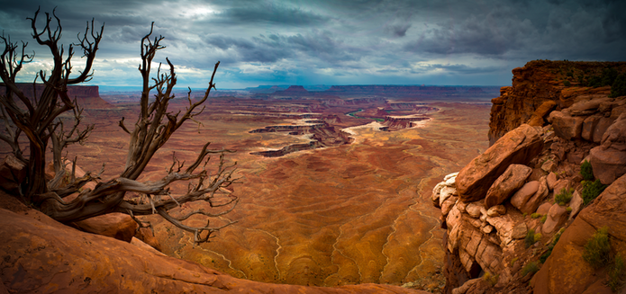 Moab-High