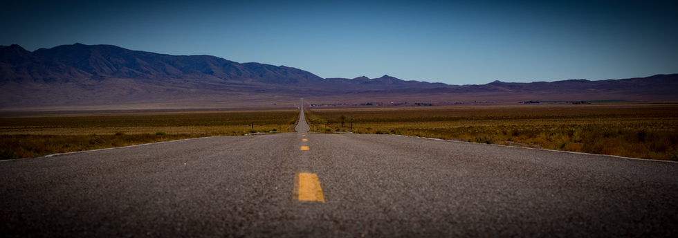 Space-between-Here-and-There---Nevada.pn
