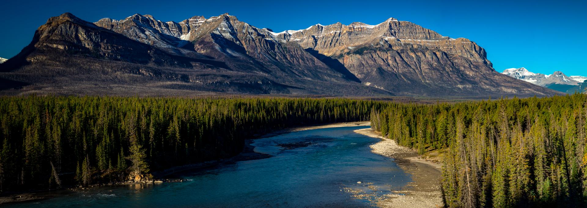 Alberta-Canada.png