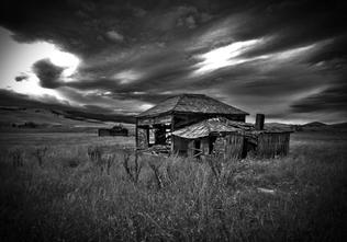 Big-Sky-Wyoming-USA.png