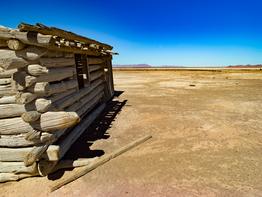 Location-Location-Loc-Nevada.png